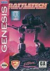 Battletech (1995)