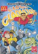 Global Gladiators