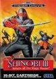 Shinobi 3