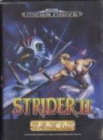 Strider 2