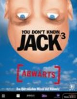 You don't know Jack 3