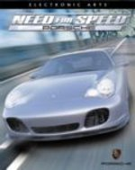 Need for Speed 5 - Porsche