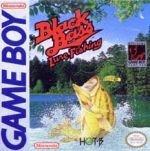 Black Bass Lure Fishing
