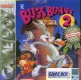 Bugs Bunnys Crazy Castle 3