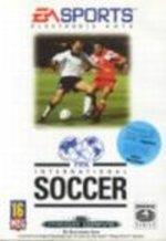 Fifa Soccer (Mega CD)
