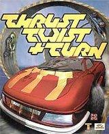 Thrust, Twist, And Turn