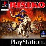 Risiko (2000)
