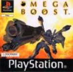 Omega Boost