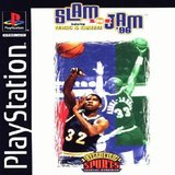 Slam & Jam 96