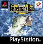 Fisherman's Bait (us)