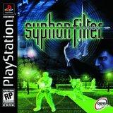 Syphon Filter (us)