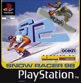 Snow Racer '98