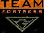 Half-Life - Team Fortress Classic