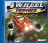 4 Wheel Thunder