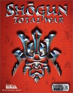 Shogun - Total War