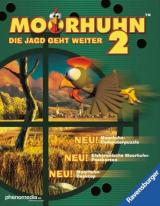 Moorhuhn 2
