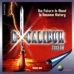 Excalibur 2555AD