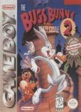 Bugs Bunnys Crazy Castle 2