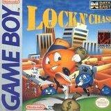 Lock'n Chase
