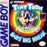Tiny Toon Adventure