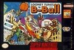 Looney Tunes Basketball
