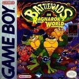 Battle Toads 2