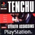 Tenchu - Stealth Assassins