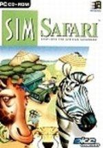 Sim Safari