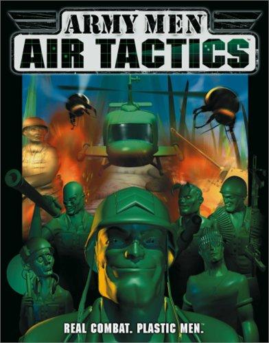Army Men: Air Tactics