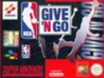 Give n' Go