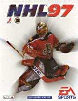 NHL 1997