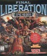 Warhammer 40.000 - Final Liberation