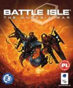Battle Isle - Der Andosia-Konflikt