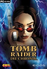 Tomb Raider 5 - Die Chronik