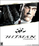 Hitman - Codename 47