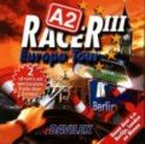 Autobahn Raser 3