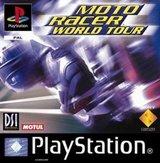 Moto Racer: World Tour