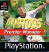 Anstoss Premier Manager