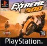 Extreme 500