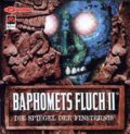 Baphomets Fluch 2
