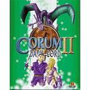 Corum II - Dark Lord