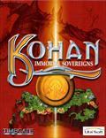 Kohan