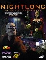 Nightlong