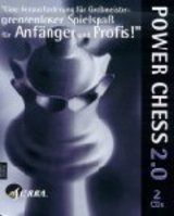 Power Chess 2.0