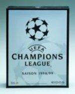 UEFA Champions-League 98/99