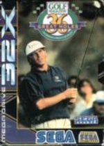 36 Great Holes (32X)