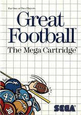 Great Football