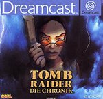 Tomb Raider - Die Chronik