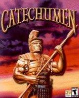 Catechumen
