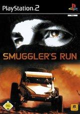 Smugglers Run